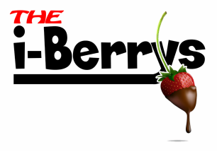 The i-Berrys!